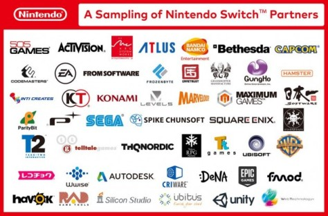 Nintendo-Switch-third-party-630x417.jpg