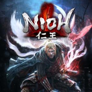 nioh-cover