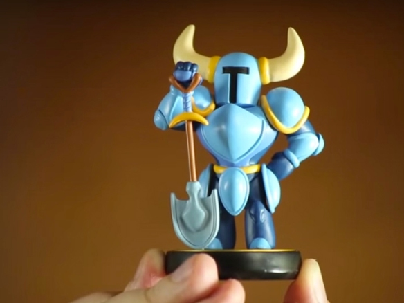 shovel-knight-amiibo.jpg