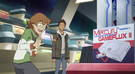 voltron-legendary-defender-mall-video-game