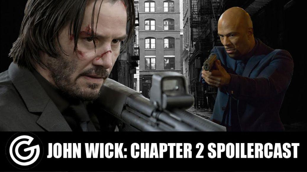 wick-2-spoilercast