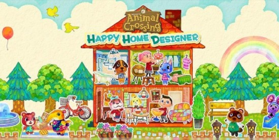 animal-crossing-happy-home-designer-3ds-artwork-official-nintendo-646x325