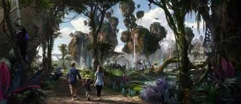 Avatar_Land_concept