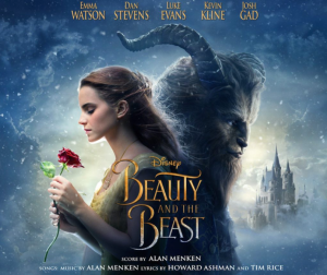 beauty-beast-ost-stream-2017