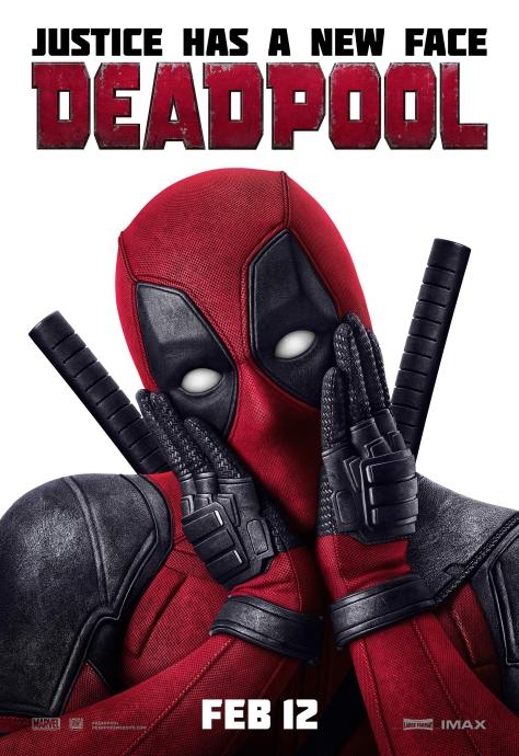 deadpool-poster-7