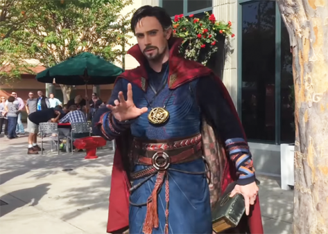 doctor-strange-meet-greet-640x457