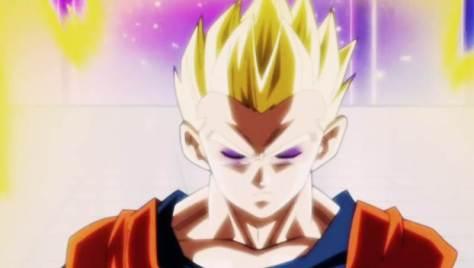 dragon-ball-super-episode-80-ssj-gohan