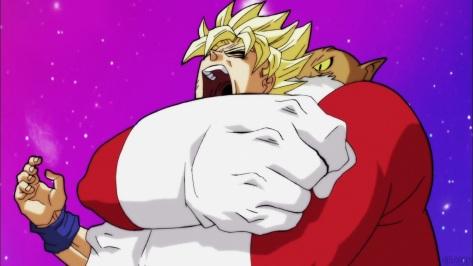 Dragon-Ball-Super-Episode-82-image-34