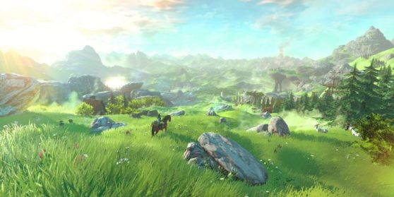 legend-of-zelda-wii-u-1-700x350