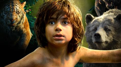 mowglisrun2-1152x640