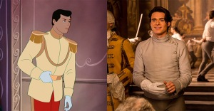 prince-charming-and-prince-kit-from-cinderella-featured-image