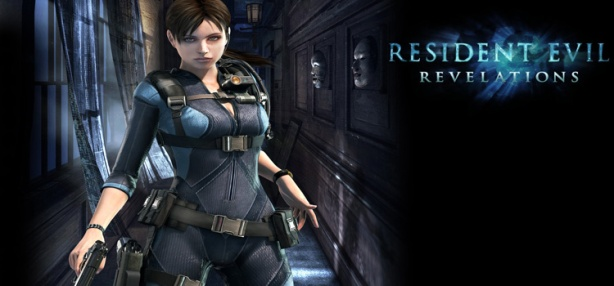 resident-evil-revelations-free-download