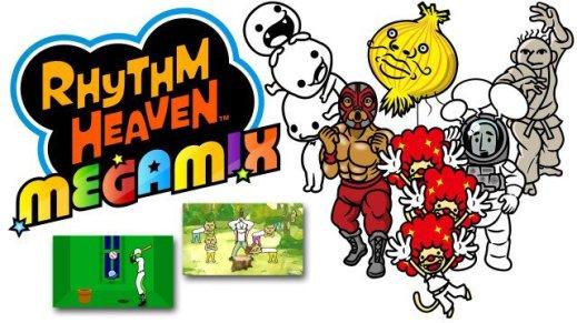rhythm-heaven-megamix