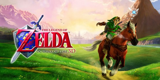 si_3ds_thelegendofzeldaocarinaoftime3d