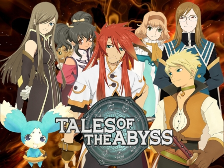 tales_of_abyss_by_anime_fan_addicts