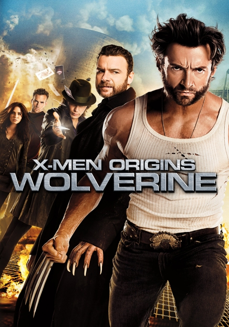 x-men-origins-wolverine-572751bb1edef