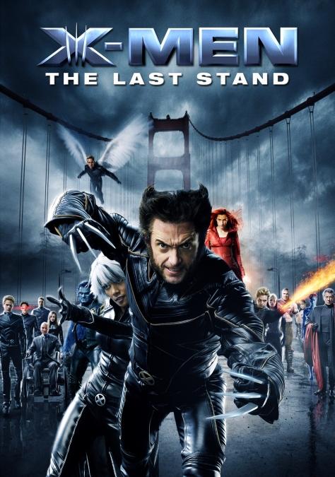 x-men-the-last-stand-53d146171312c