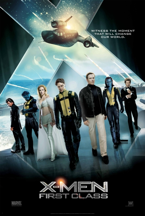x-men_first_class_poster_2