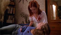 Buffy6x19