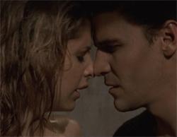 Buffy_2x13