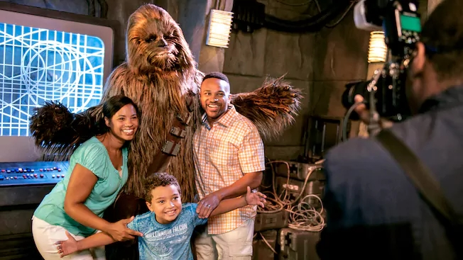 chewbacca-family-outstretched-arms-photopass-16x9.jpg