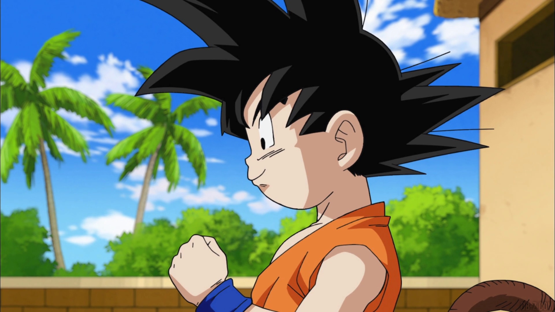 Dragon-Ball-Super-Episode-84-image-57
