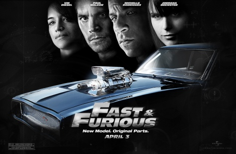 Fast-Furious-2009-poster