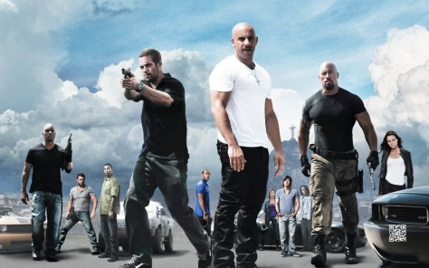 fast_five_movie_cast-wide