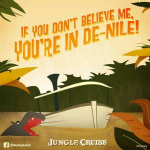jungle-cuise-02
