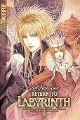 Return_to_Labyrinth_1