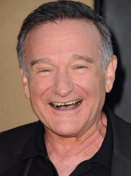 robinwilliams-copy