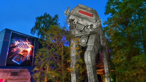 star-tours-gallery00