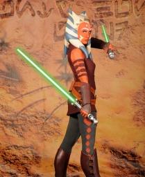 star-wars-clone-wars-cosplay