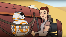 Star-Wars-Forces-Of-Destiny-2-1