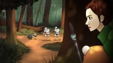 star-wars-forces-of-destiny-image-2