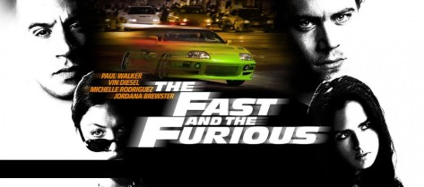The-Fast-and-the-Furious-2001-POSTER-1560x690_c1