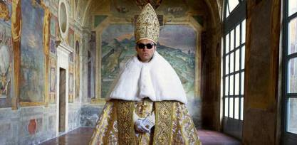 youngpope1-2-900x442