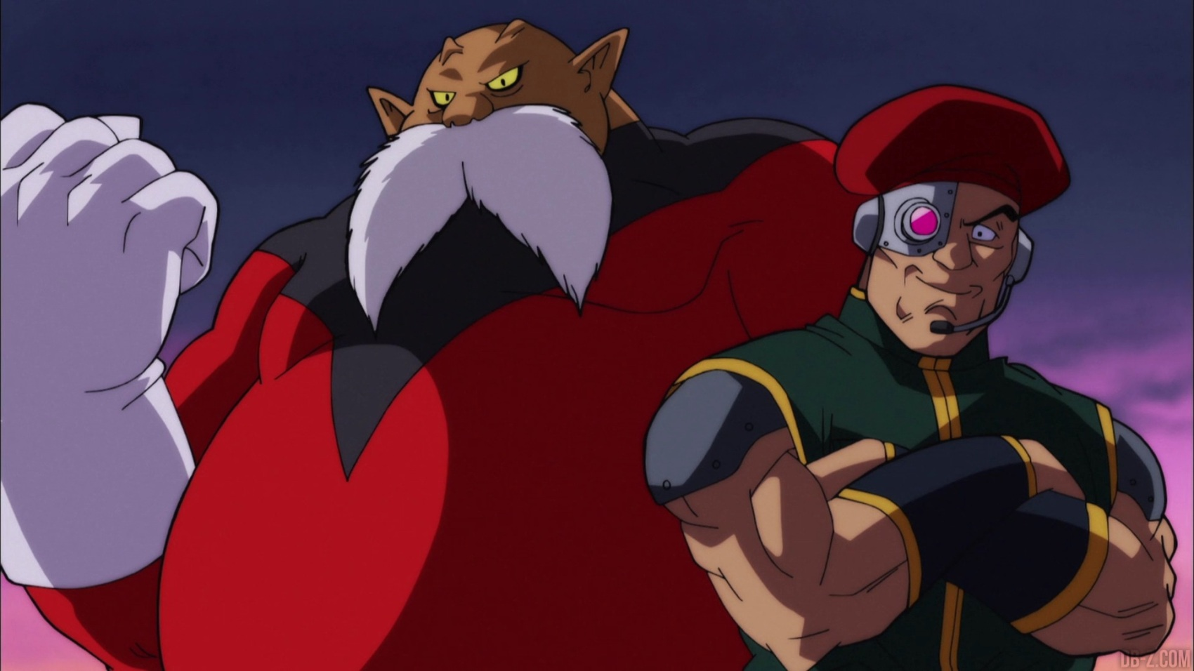 Dragon-Ball-Super-Episode-85-0246872017-04-09-12-16-28
