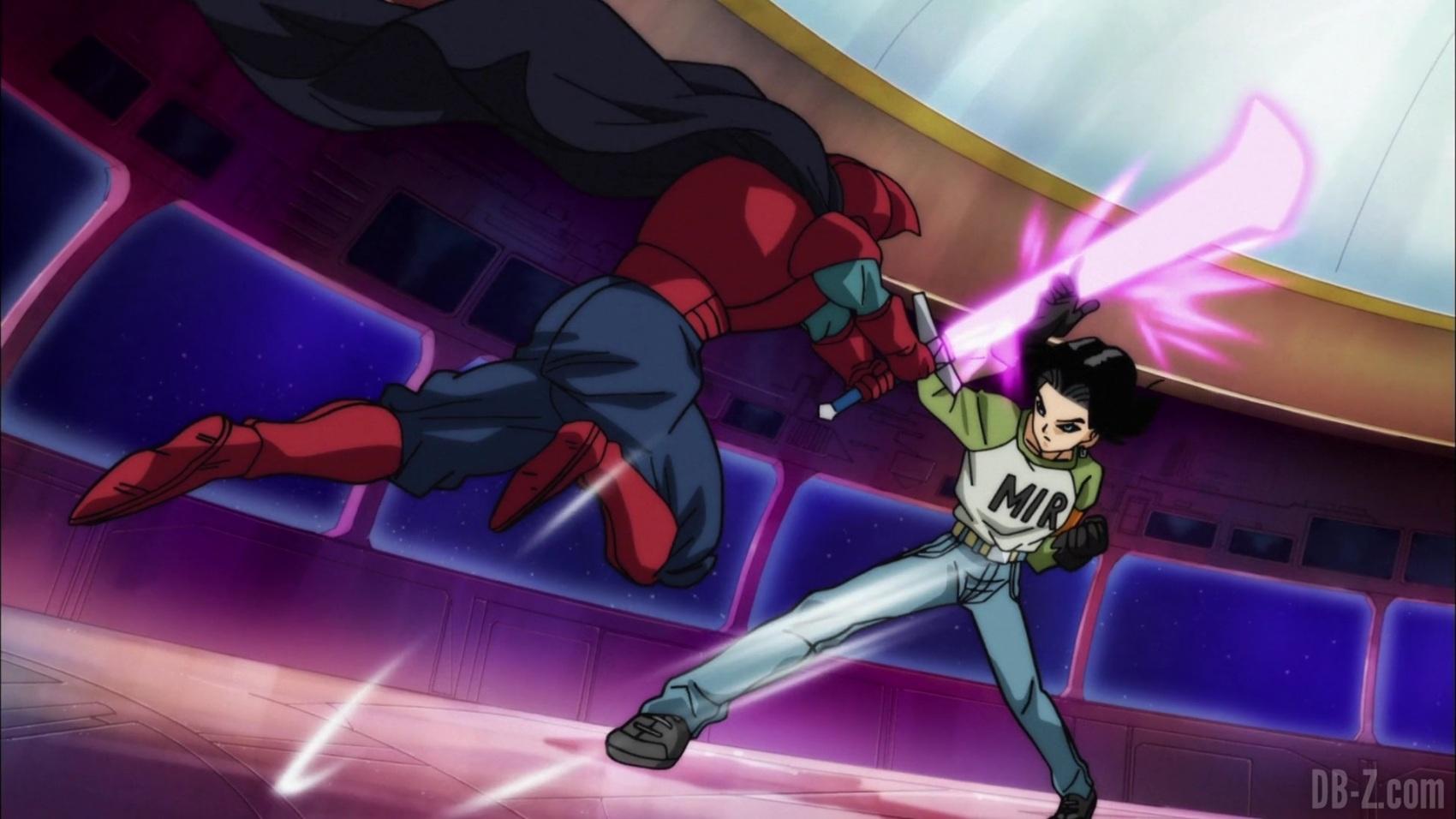 Dragon-Ball-Super-Episode-87-image41