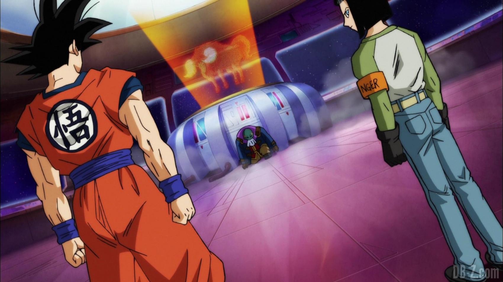 Dragon-Ball-Super-Episode-87-image47