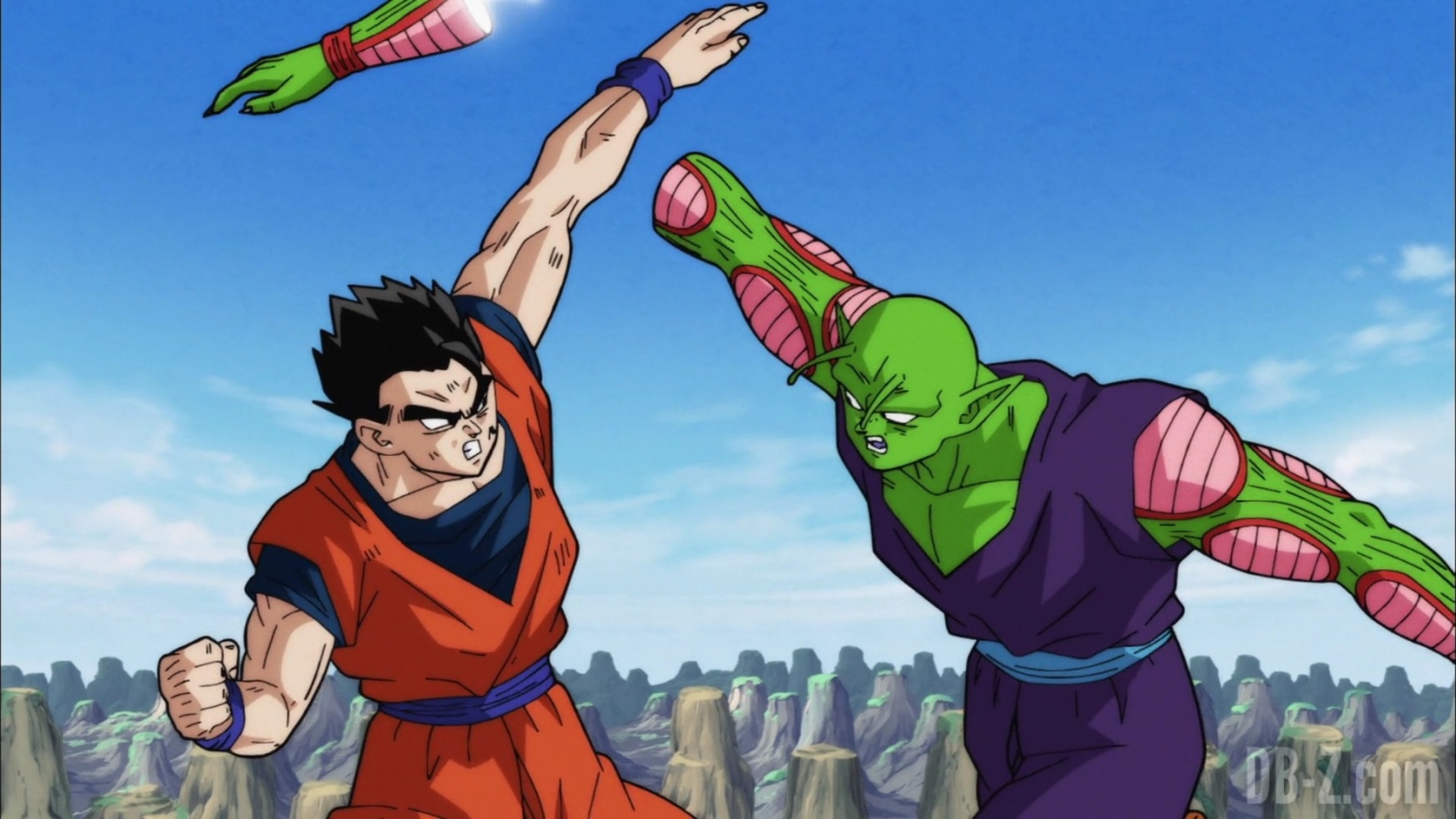 Dragon-Ball-Super-Episode-88-images-31